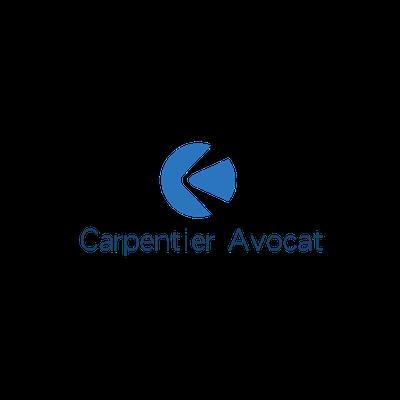 Carpentier Avocat