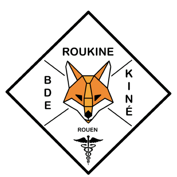 Roukine