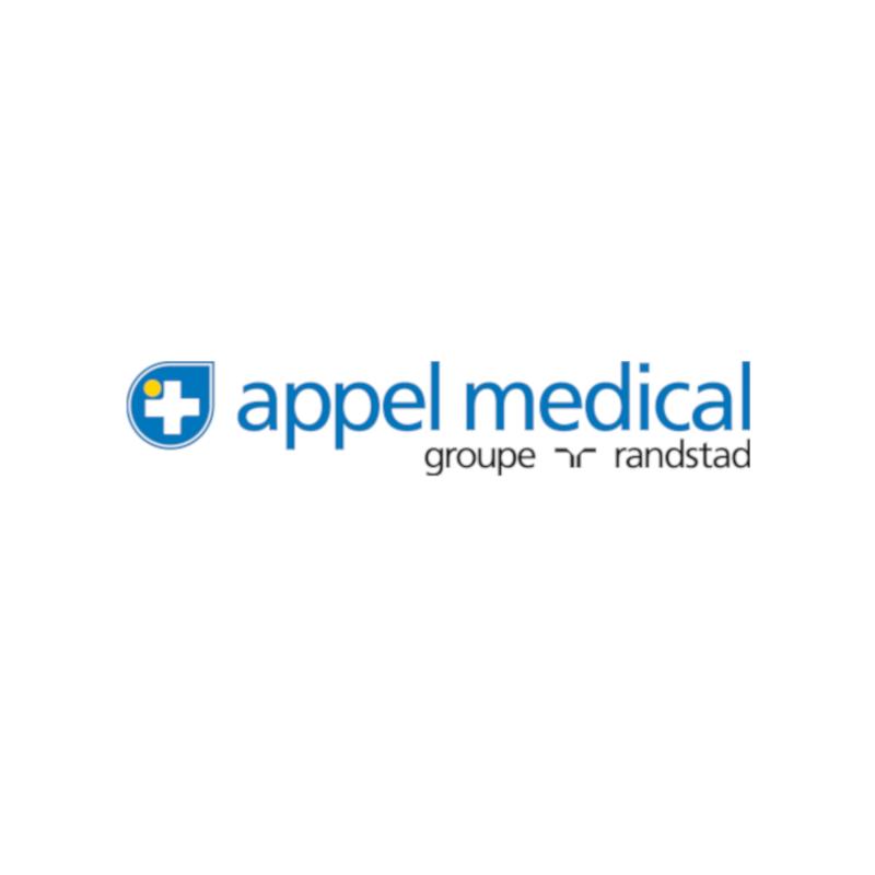 Appel Médical