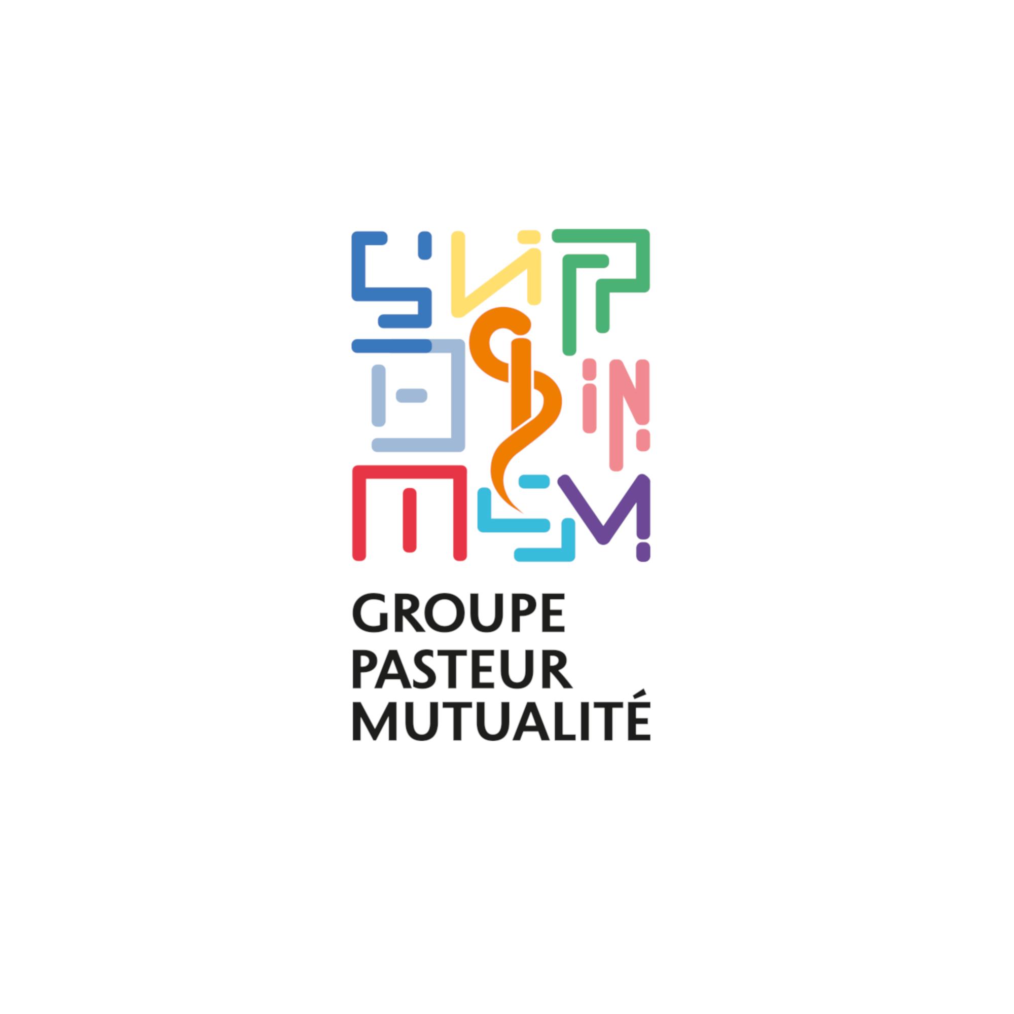 Groupe Pasteur Mutualité