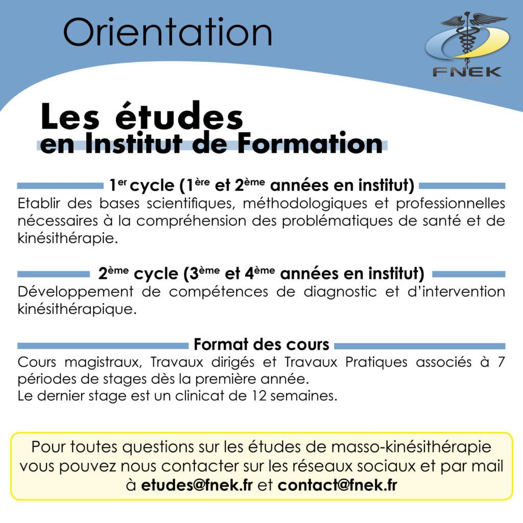 Orientation5