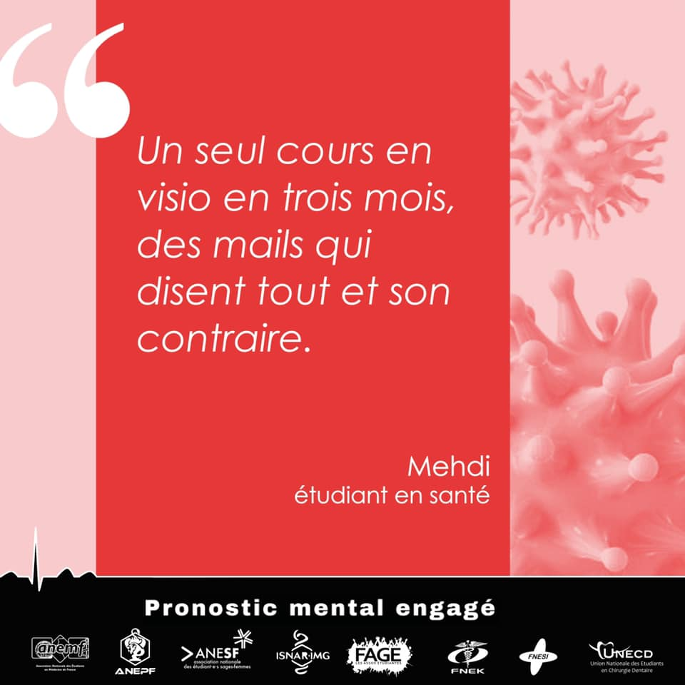 Pronostic Mental Engagé 6