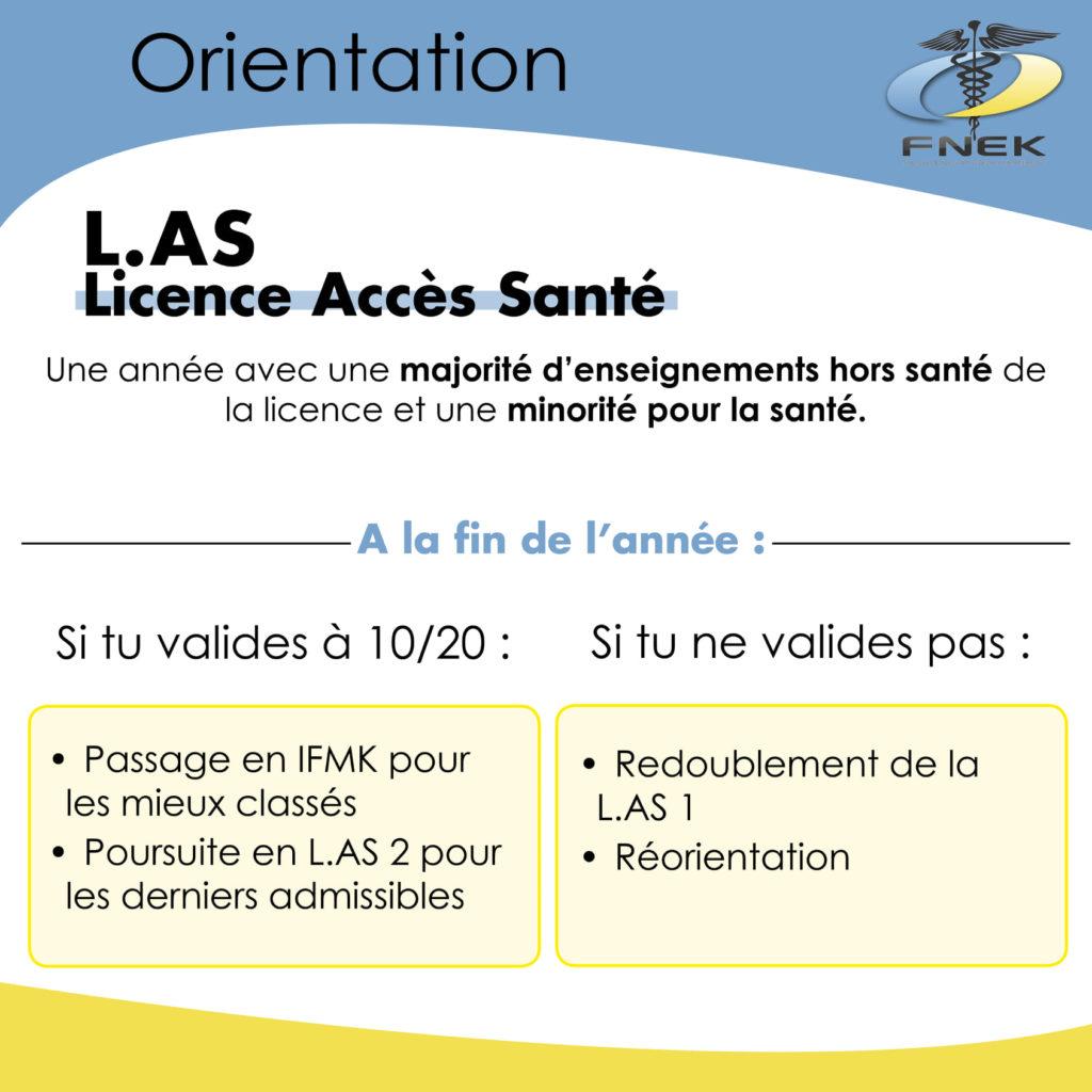 Orientation3
